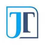 forum infos juridiques gratuites Juritravail