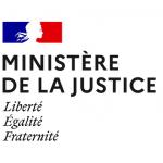 Ministère de la Justice, France